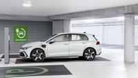 foto: Volkswagen Golf VIII 2020_26.jpg