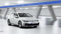 foto: Volkswagen Golf VIII 2020_27.jpg