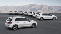 foto: Volkswagen Golf VIII 2020_29.jpg