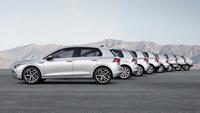 foto: Volkswagen Golf VIII 2020_30.jpg