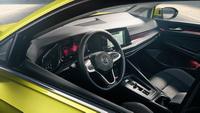 foto: Volkswagen Golf VIII 2020_31.jpg