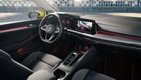 foto: Volkswagen Golf VIII 2020_32.jpg