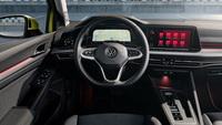 foto: Volkswagen Golf VIII 2020_33.jpg