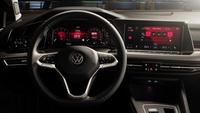 foto: Volkswagen Golf VIII 2020_34.jpg