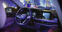 foto: Volkswagen Golf VIII 2020_36.jpg