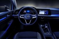 foto: Volkswagen Golf VIII 2020_37.jpg