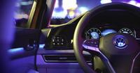 foto: Volkswagen Golf VIII 2020_38.jpg