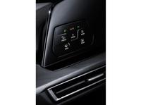 foto: Volkswagen Golf VIII 2020_41.jpg