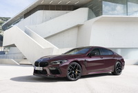 foto: BMW M8 Gran Coupe y M8 Competition Gran Coupe_01.jpg