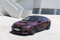 foto: BMW M8 Gran Coupe y M8 Competition Gran Coupe_02.jpg