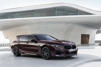 foto: BMW M8 Gran Coupe y M8 Competition Gran Coupe_03.jpg