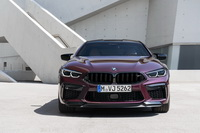 foto: BMW M8 Gran Coupe y M8 Competition Gran Coupe_04.jpg