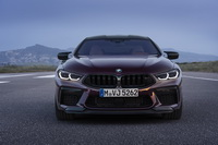 foto: BMW M8 Gran Coupe y M8 Competition Gran Coupe_05.jpg