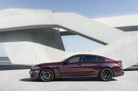 foto: BMW M8 Gran Coupe y M8 Competition Gran Coupe_06.jpg