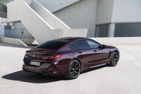 foto: BMW M8 Gran Coupe y M8 Competition Gran Coupe_07.jpg