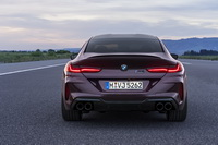 foto: BMW M8 Gran Coupe y M8 Competition Gran Coupe_09.jpg