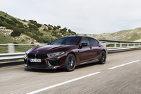 foto: BMW M8 Gran Coupe y M8 Competition Gran Coupe_11.jpg