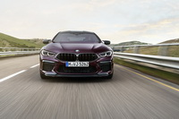 foto: BMW M8 Gran Coupe y M8 Competition Gran Coupe_13.jpg