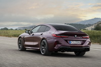 foto: BMW M8 Gran Coupe y M8 Competition Gran Coupe_15.jpg