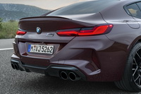 foto: BMW M8 Gran Coupe y M8 Competition Gran Coupe_18.jpg