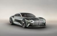 foto: Bentley EXP 100 GT_01.jpg