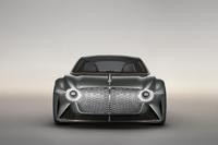 foto: Bentley EXP 100 GT_02.jpg
