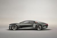 foto: Bentley EXP 100 GT_03.jpg
