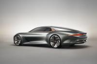 foto: Bentley EXP 100 GT_04.jpg