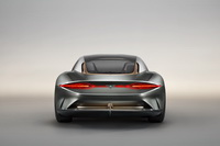foto: Bentley EXP 100 GT_05.jpg