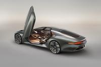 foto: Bentley EXP 100 GT_07.jpg