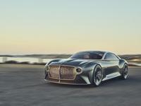 foto: Bentley EXP 100 GT_08.jpg