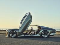 foto: Bentley EXP 100 GT_09.jpg