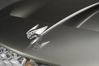foto: Bentley EXP 100 GT_11.jpg