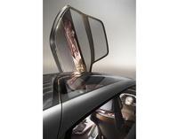 foto: Bentley EXP 100 GT_12.jpg