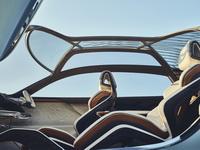 foto: Bentley EXP 100 GT_13.jpg