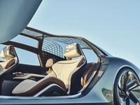 foto: Bentley EXP 100 GT_14.jpg