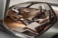 foto: Bentley EXP 100 GT_15.jpg