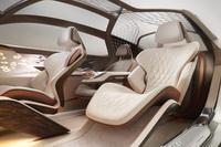 foto: Bentley EXP 100 GT_16.jpg