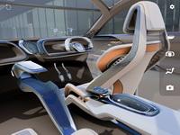 foto: Bentley EXP 100 GT_17.jpg