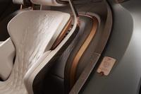 foto: Bentley EXP 100 GT_18.jpg