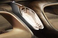 foto: Bentley EXP 100 GT_19.jpg