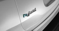 foto: Citroen C5 Aircross Hybrid_20.jpg