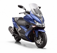 foto: Kymco Xciting 400 S ABS 2019_01.jpeg