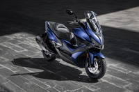 foto: Kymco Xciting 400 S ABS 2019_04.jpeg