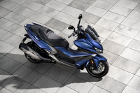 foto: Kymco Xciting 400 S ABS 2019_05.jpeg