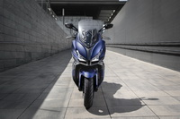 foto: Kymco Xciting 400 S ABS 2019_06.jpeg