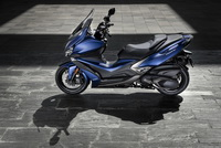 foto: Kymco Xciting 400 S ABS 2019_08.jpeg