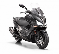 foto: Kymco Xciting 400 S ABS 2019_11.jpeg
