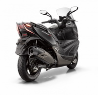 foto: Kymco Xciting 400 S ABS 2019_12.jpeg