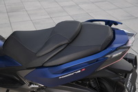 foto: Kymco Xciting 400 S ABS 2019_22.jpeg